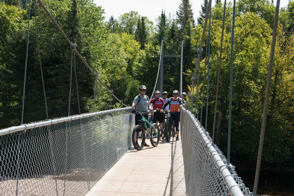 Bridges of Eastern Canada-shannahan-1-1-.jpg