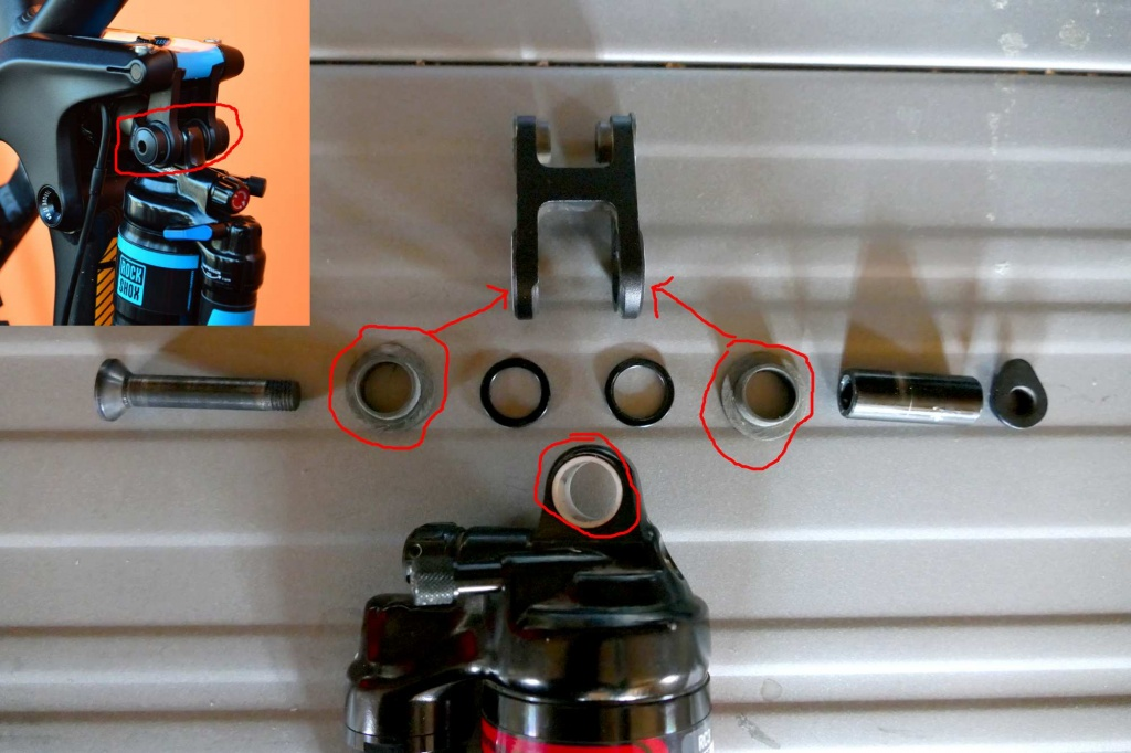 Real World Cycling shock needle bearing kit IS AWESOME-shapeshifter-problem.jpg