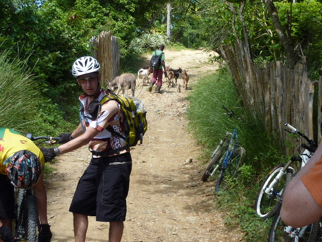 exotic and unlikely mountain bike destinations-share-trail.jpg