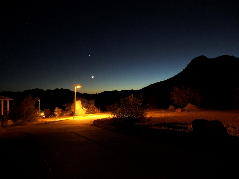 Night Photography - Post your shots!-sharpened-bootleg-pic-800x600-.jpg