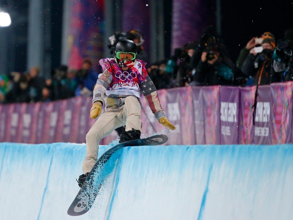 Olympics 2014!-shaun-white-bending.jpg