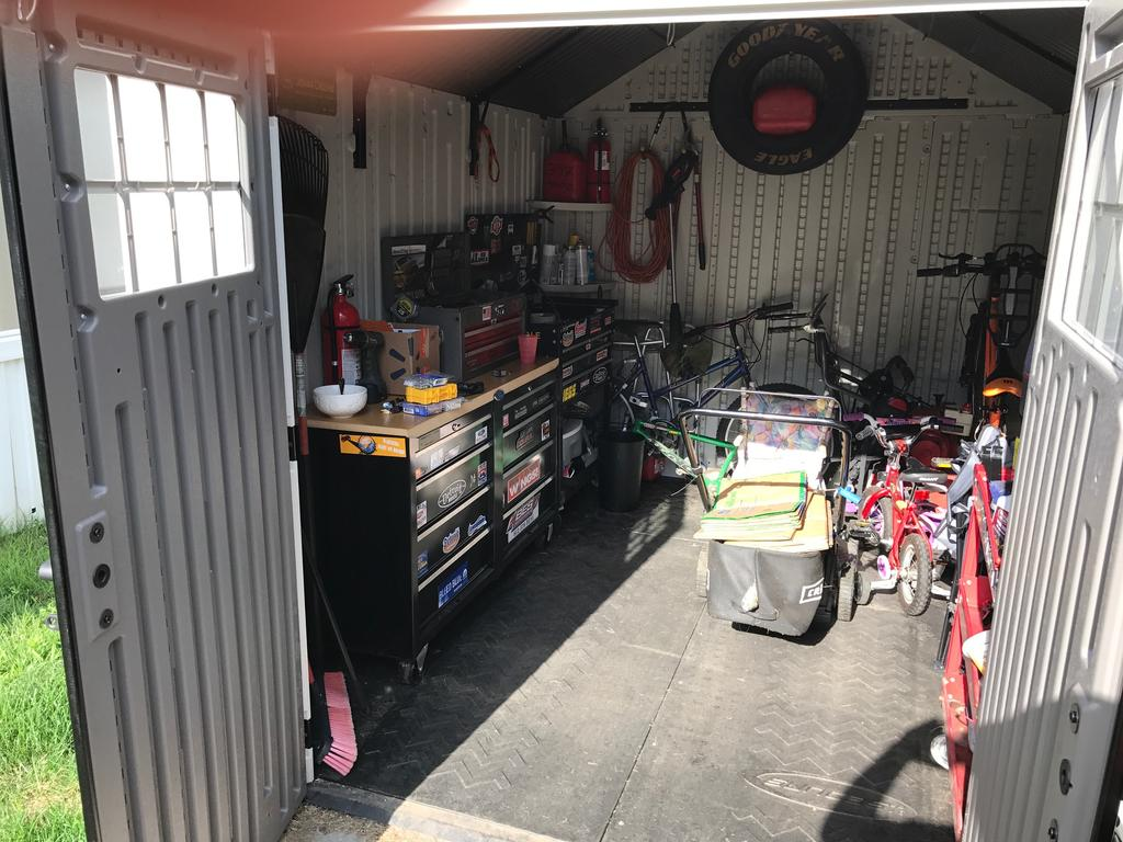 "The ""What's your shop look like?"" thread-shed-1.jpg"
