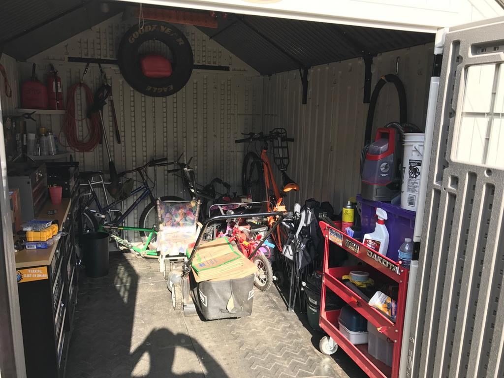 "The ""What's your shop look like?"" thread-shed-2.jpg"