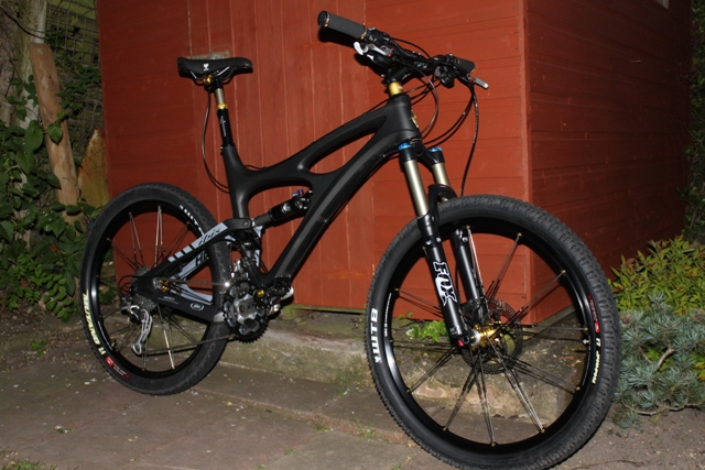 Ibis Mojo HD or Santa Cruz Nomad Carbon? Tough decision - Where are the HD reviews??-shed2.jpg
