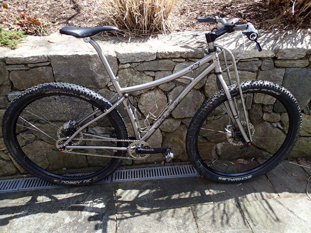 "The ""New"" Post Your Singlespeed!-sheep-2013.jpg"