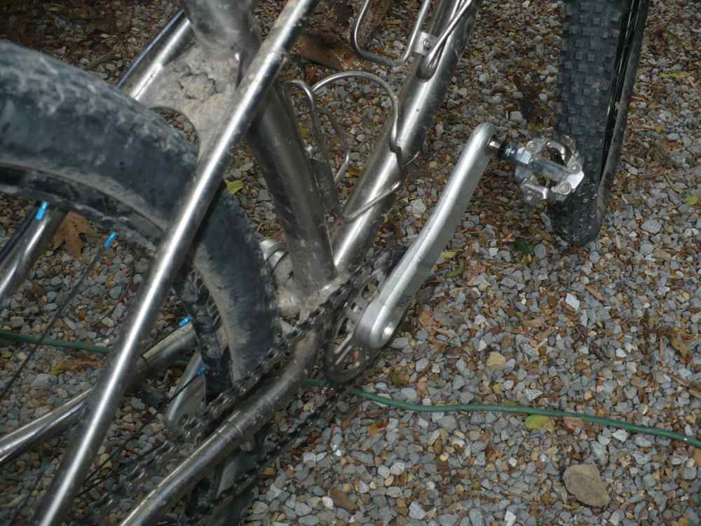 Post your Titanium 29ers-sheep-chainstays.jpg