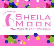 sheila-moon-sm