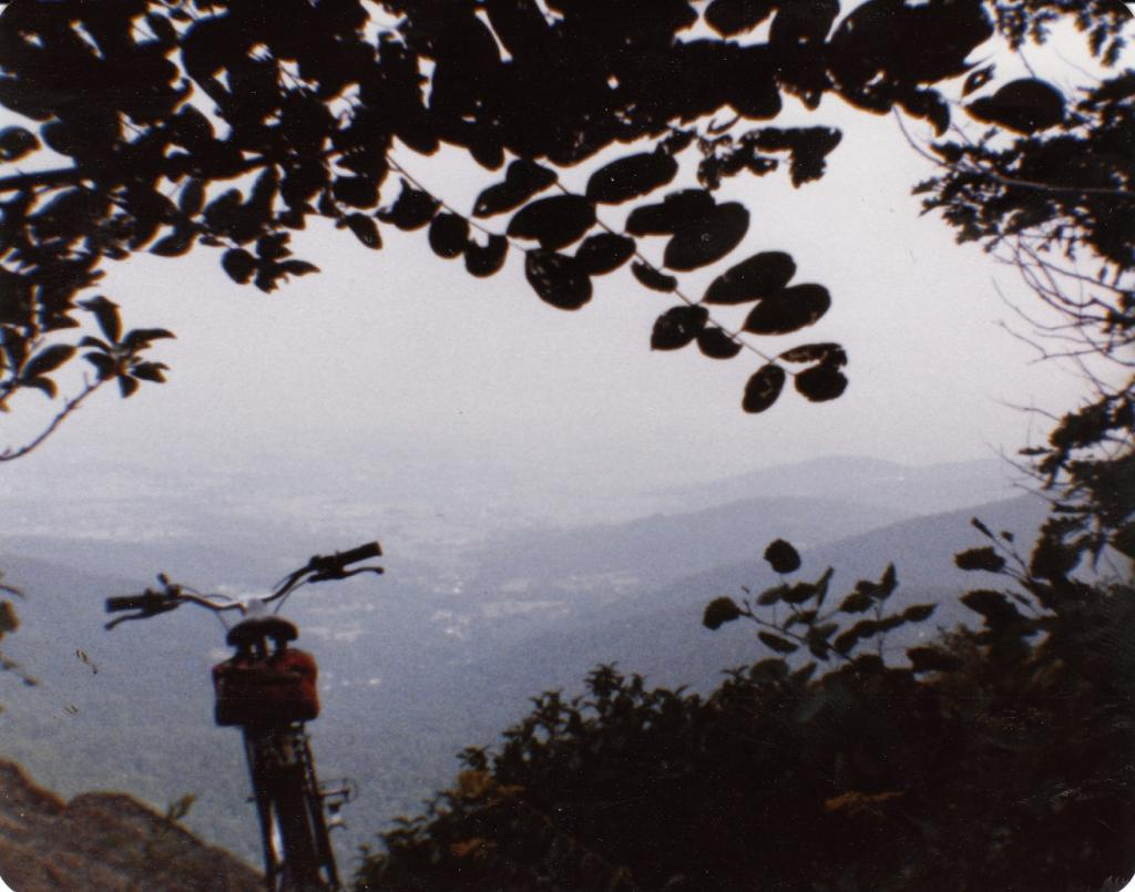 show us your stumpjumper HT-shenandoahnp1-1982.jpg