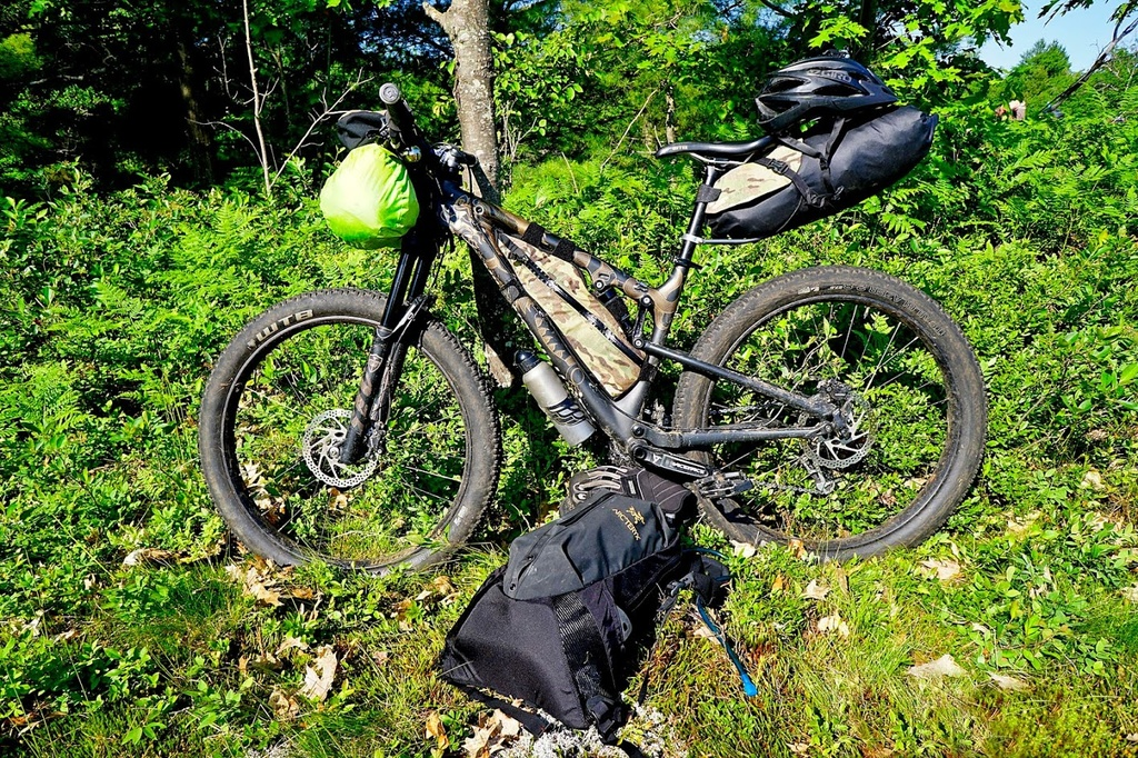water bottle for under downtube-sherpa-bikepack-setup.jpg