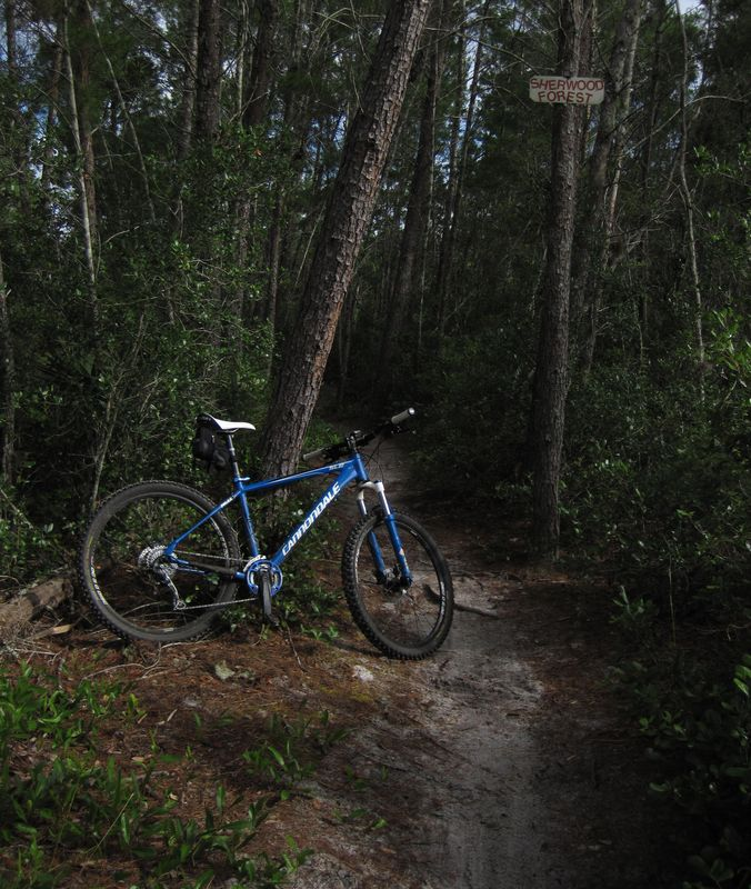 Bike + trail marker pics-sherwood_resize.jpg