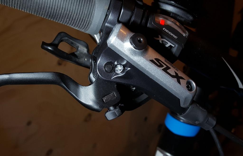 Shimano Zent-shifter1.jpg