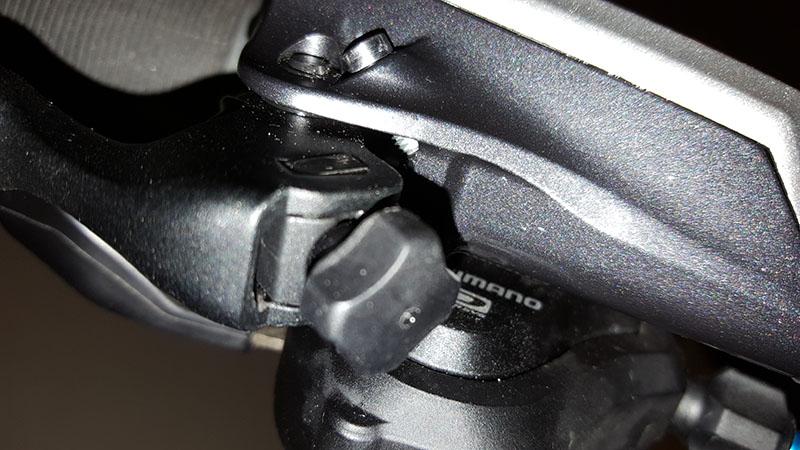 Shimano Zent-shifter2.jpg