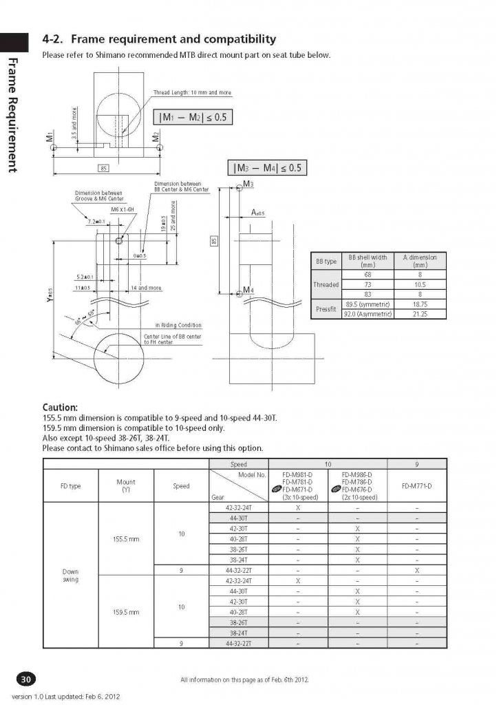 Front Der. Direct Mount for Sale-shimano-2012-2013-direct-mount-front-der.jpg