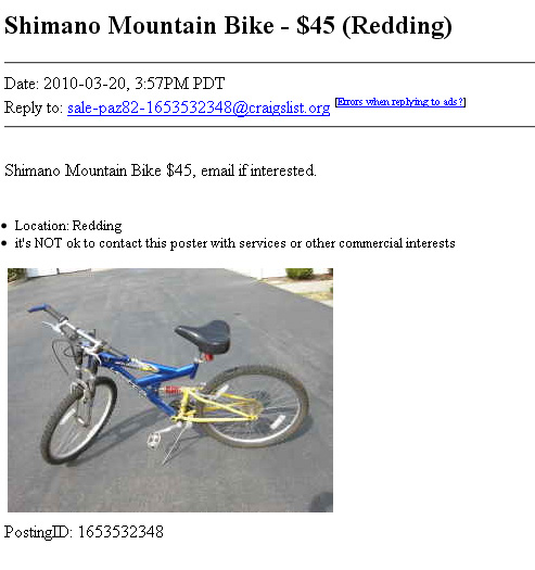 Post your CraigsList WTF's!?! here-shimano-bike.jpg