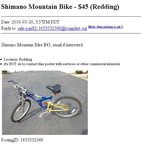 Post your CraigsList WTF's!?! here-shimano-bike.jpg