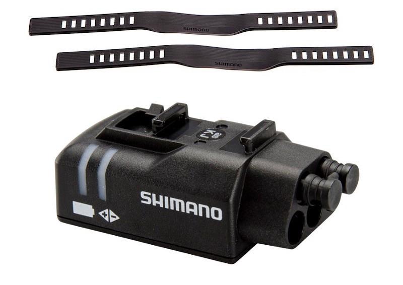 Shimano XTR Di2 1 x 11 setup-shimano-dura-ace-di2-sm-ew90-b-5-port-time-trial-junction-ismew90b.jpg
