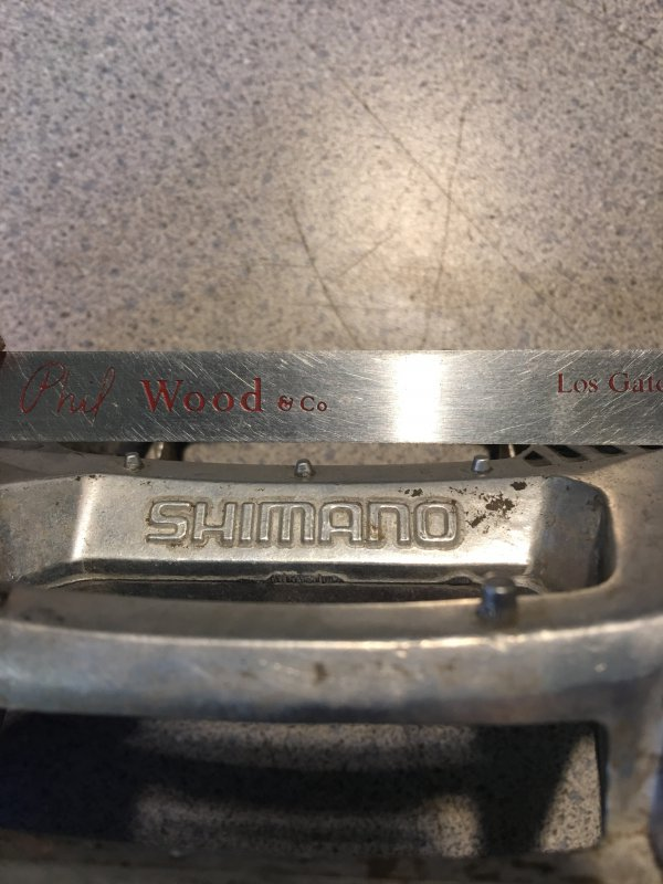 Flat pedals for use with winter boots.-shimano-dxb.jpg
