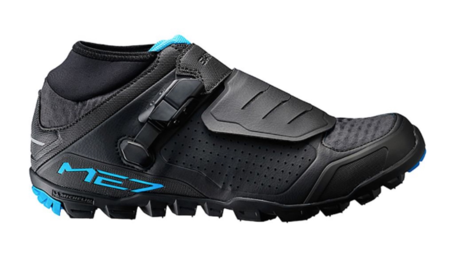 Clipless Mountain Bike Shoes Review
