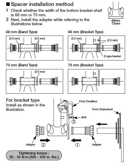 RZ 120 improper crankset install?-shimano-ext.-bb-diagram.png