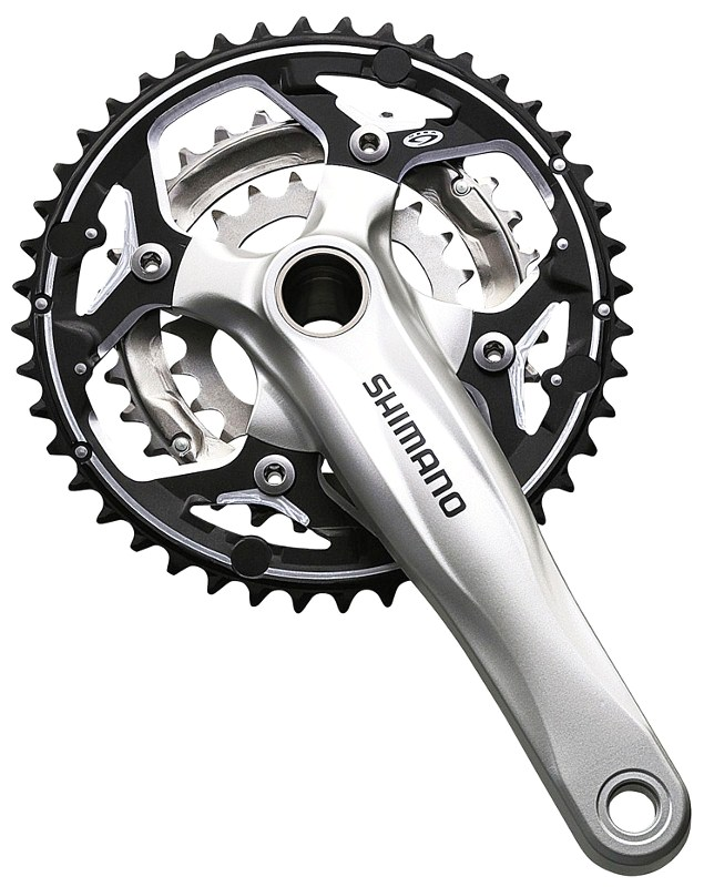 Is this crank still available?-shimano-fc-m542-crankset-silver-.jpg