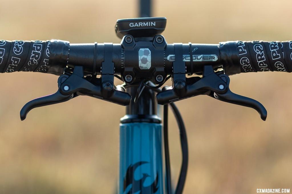 New cross bike, but with xc feel?-shimano-grx-gravel-drivetrain-components-img_9853-cxmagazine-ay_2.jpg