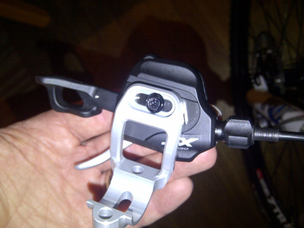 Hope Tech lever + M780 shifters = no good-shimano-i-spec-hope-mount-03a.jpg
