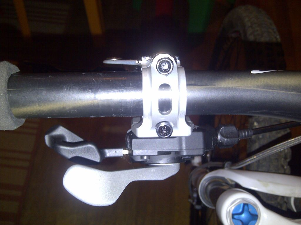 Hope Tech lever + M780 shifters = no good-shimano-i-spec-hope-mount-04a.jpg