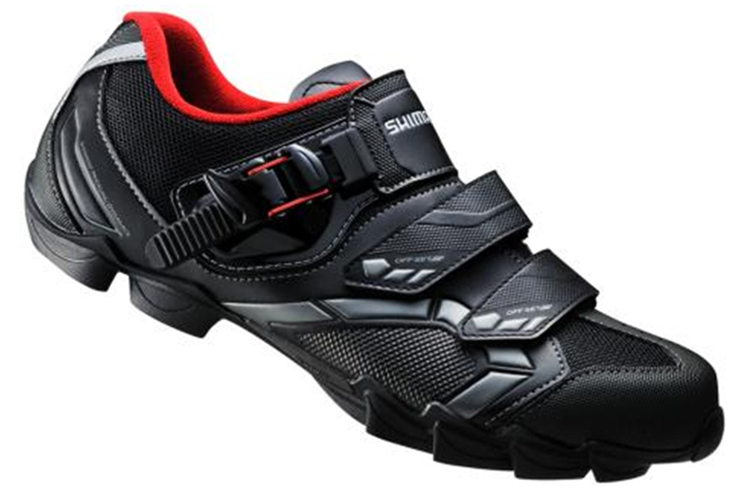 Gotta Winter Insole Situation Going on Here-shimano-m088-spd-mtb-shoes-ev180360-9999-1.jpg