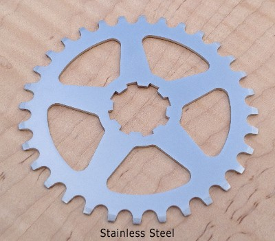 Name:  shimano-m952-stainless-steel-spiderless-chainring.jpg