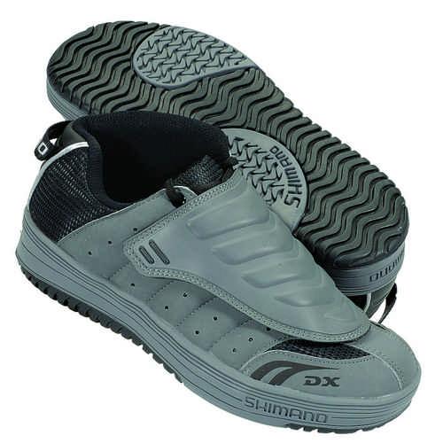 Cheap Shimano Shoes