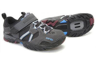 Name:  shimano-mt41-mtb-shoes.jpg