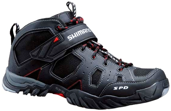 Experience with hi-top bike shoes?-shimano-mt53.jpg