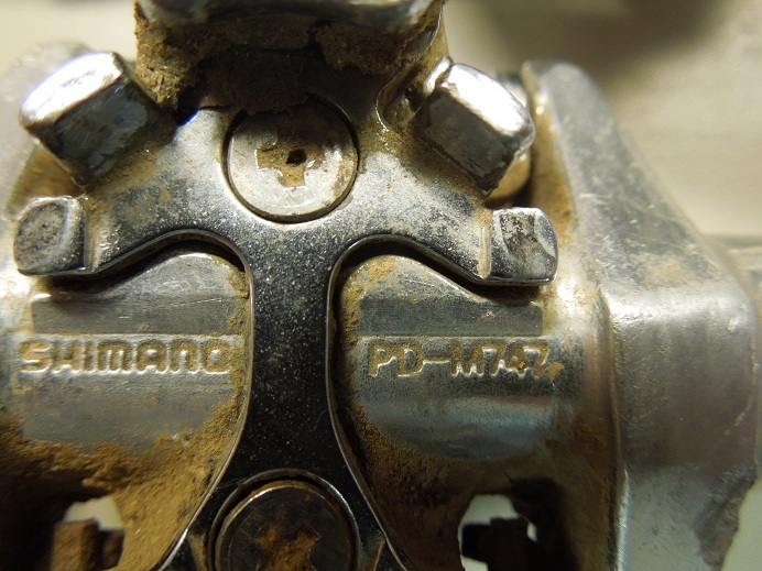 Susan DeMattei's Olympic Bike (with final photos)-shimano-pd-m747_1.jpg