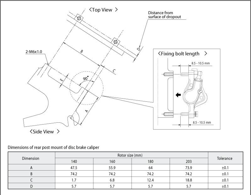 What Type Of Postmount? 5'', 6'' 7'' ?-shimano-rear-post-brake-spec.jpg