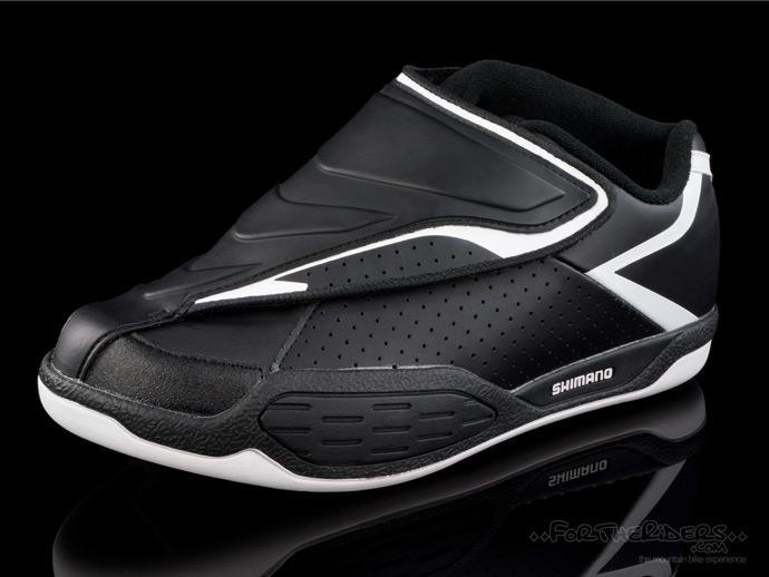 Shimano SH-M200 Trail/Enduro shoes-shimano-sh-am45-black-shoe-sz44-577g-1-b.jpg