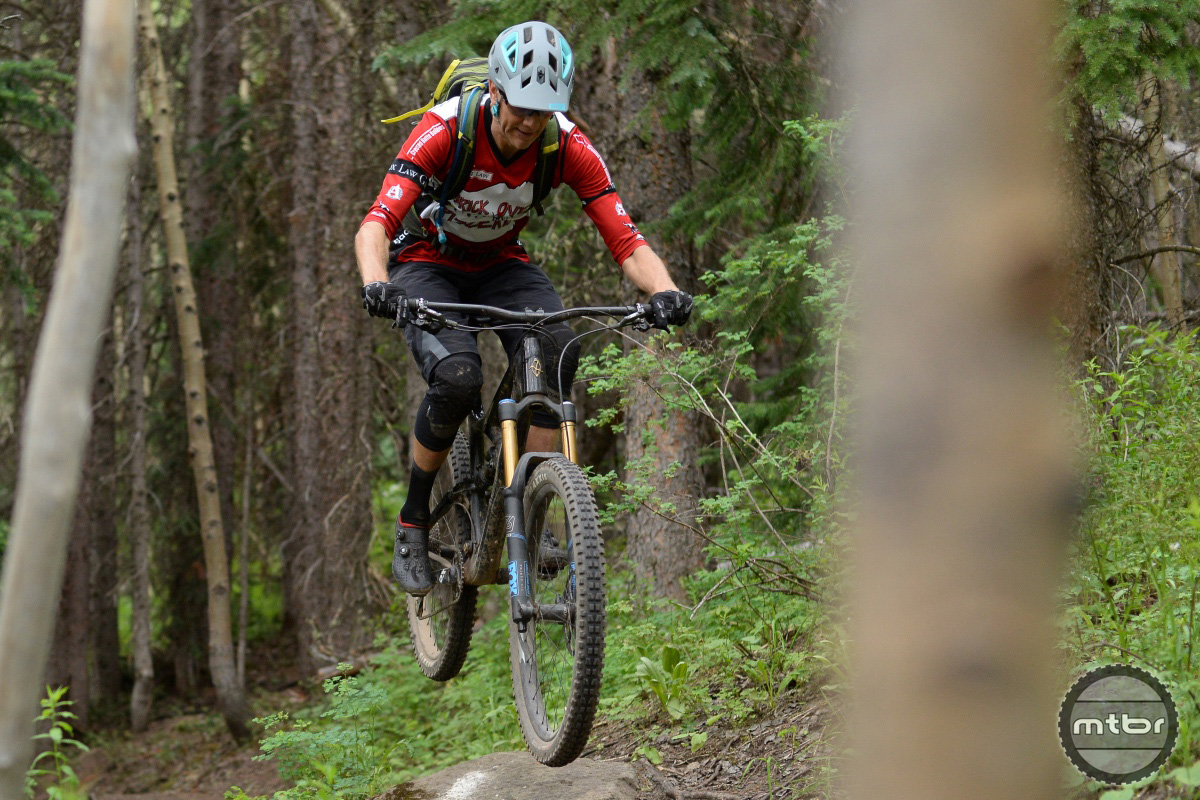 Shimano S-Phyre XC9 Review