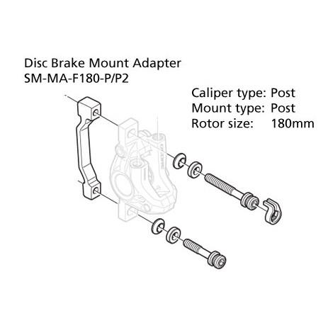Name:  shimano-sm-ma-f180-p-p-disc-brake-mount-adapter__00543.1331467260.1280.1280.jpg Views: 8945 Size:  26.5 KB