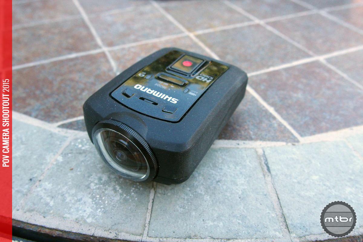 2015 POV Camera Shootout: Best in test winners revealed ...