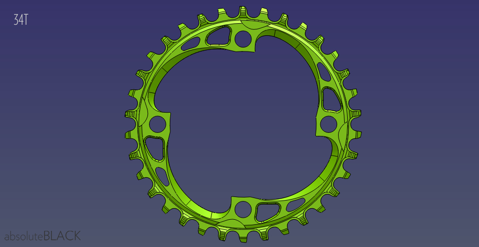 Homebrewed Components Alternative-shimano-sram-xx1-34t.jpg