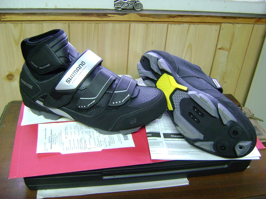 Shimano SH-Mw81 winter boot-shimano-winter-shoe.jpg