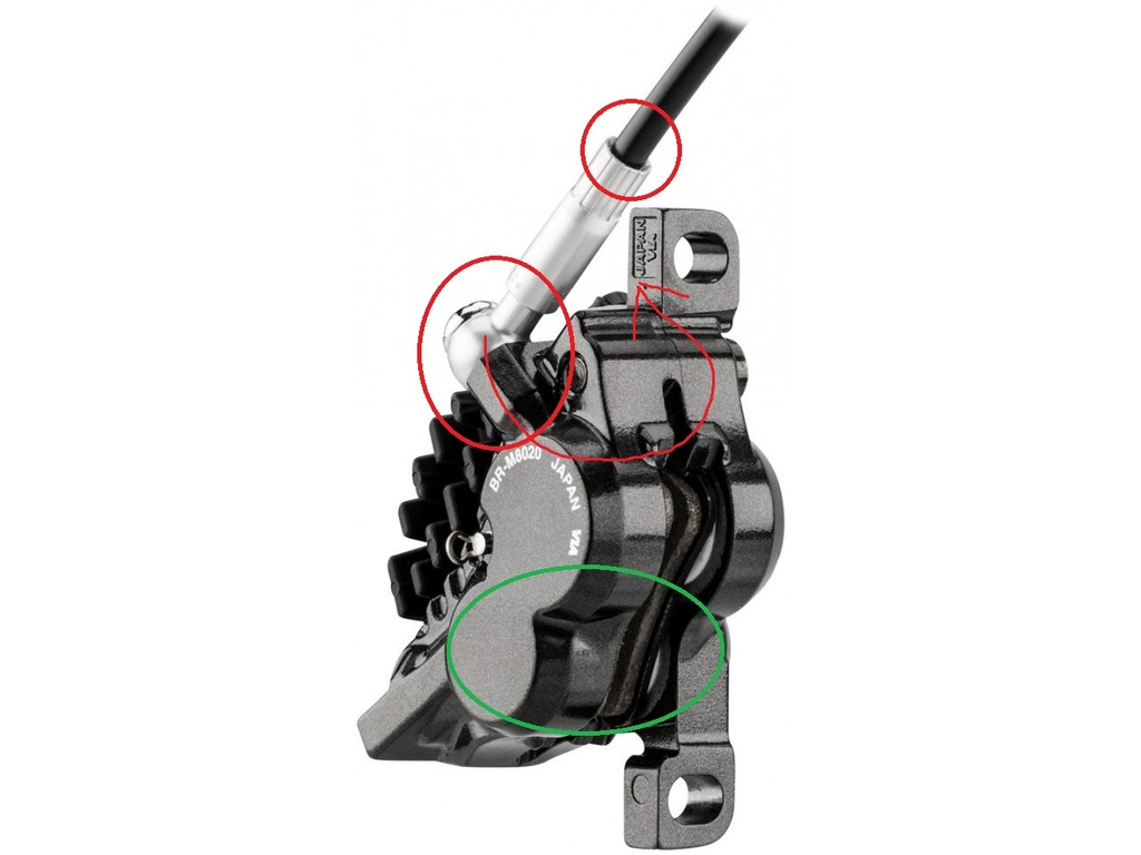 shimano BR-M8120 vs BR-M8020 shimanos new 4 piston brake set-shimano-xt-v-h-set-scheibenbremse-br-m8020-schwarz-satz-vr-hr-62177-267180-1557324936.jpg