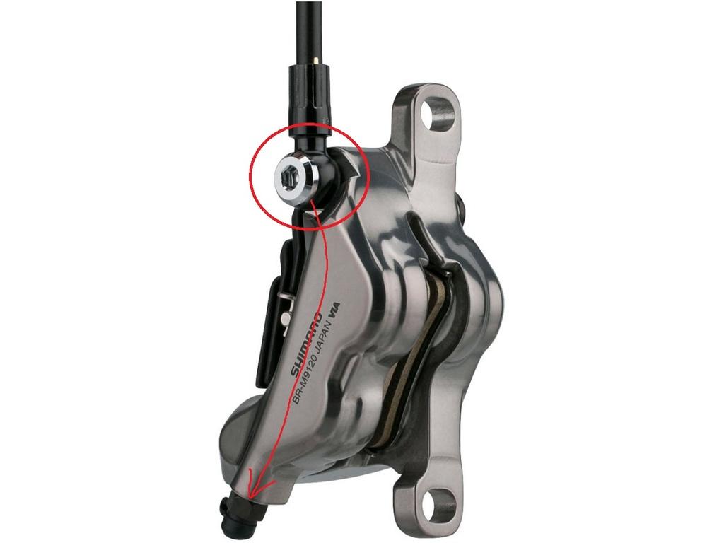 shimano BR-M8120 vs BR-M8020 shimanos new 4 piston brake set-shimano-xtr-enduro-scheibenbremse-br-m9120-mit-resinbelag-grau-hr-65396-237985-1545221598.jpg