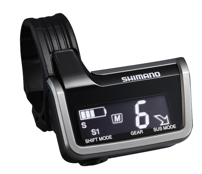 Shimano XTR Di2 1 x 11 setup-shimano-xtr-m9050-di2-new-synchronized-shifting-electornic-sc-m9050_std_01.jpg