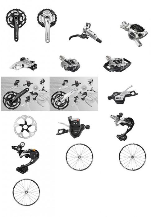 Shimano 2012 XT group-shimano2012xt-486x700.jpg