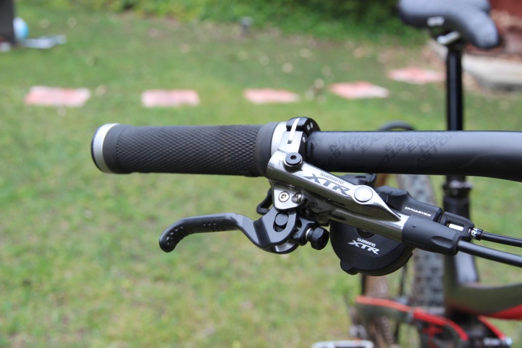 Question about SL-M9000 XTR Shifters-shimano_1.jpg