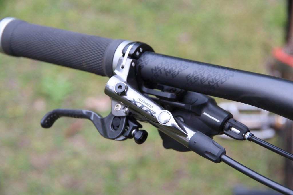 Question about SL-M9000 XTR Shifters-shimano_2.jpg