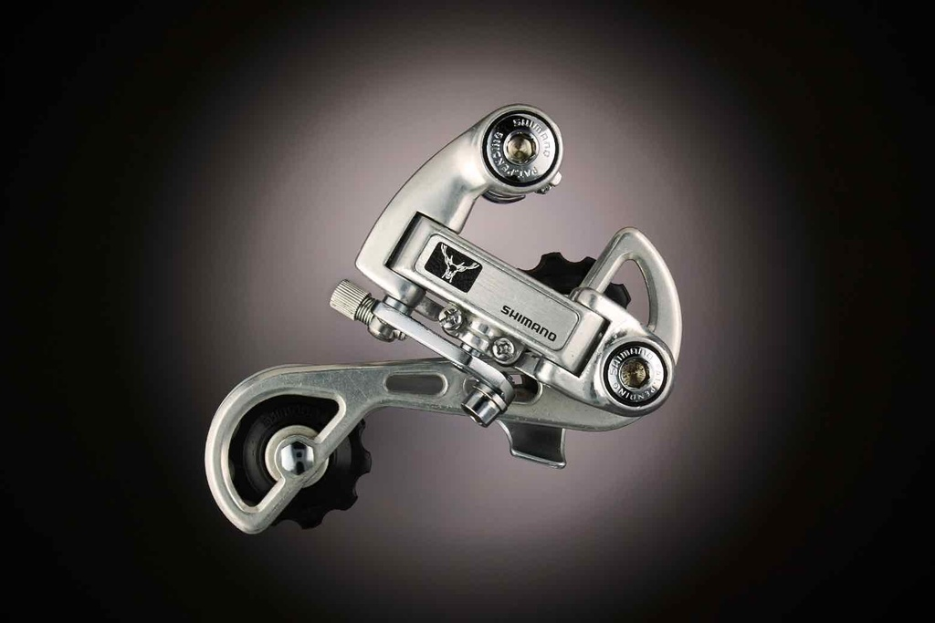 Official Klein Picture Thread-shimano_deore_xt_derailleur_m700_1st_style_main_image.jpg