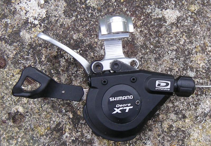 Hope Tech lever + M780 shifters = no good-shimano_m770-10_shifters.jpg