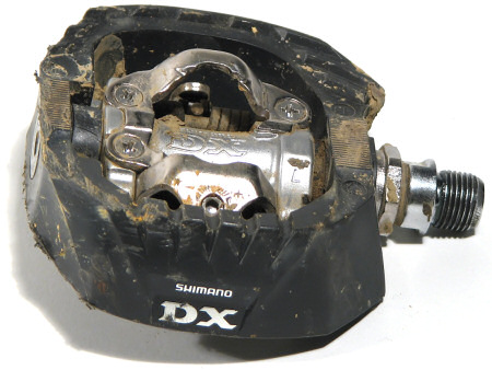Name:  shimano_PD_M647_pedal2s.jpg