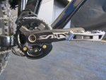 shimano_saint_cranks_thumb